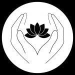 Logomono